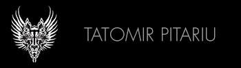 TATOMIR_logo